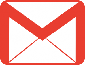 Communication-gmail-icon-11