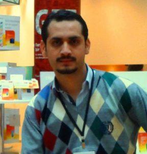 FB_IMG_1464560072652